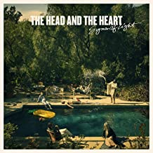Best the head and the heart library magic Reviews