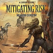Mitigating Risk: Nora Hazard Series, Book 1