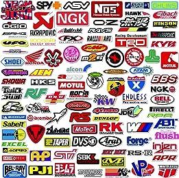 Best logos for cars