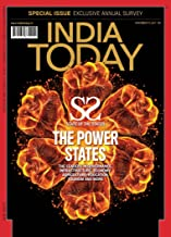 Best india today magazine 2018 Reviews
