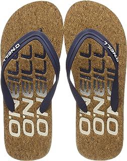 Eso'neill Hombre Zapatos 0vnnm8wo Sandalias Amazon Chanclas Para Y 5RjL34A