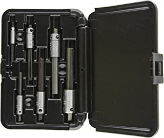 Walton Tools 18001 Tap Extractor Set
