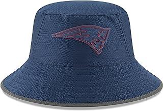 2e7efc8a Amazon.com: New Era - NFL / Skullies & Beanies / Caps & Hats: Sports ...