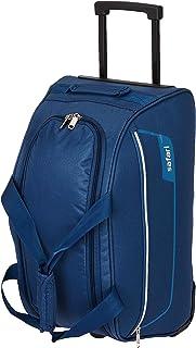 Safari Duffel Bag