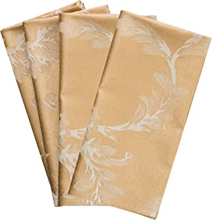 Best over the hill napkins Reviews