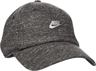 8bc0bf4dabd Amazon.com  NIKE - Hats   Caps   Accessories  Clothing