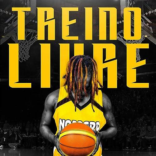 Treino Livre By Vlado Coast On Amazon Music Amazon Com