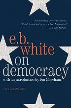 Best american democracy vs indian democracy Reviews