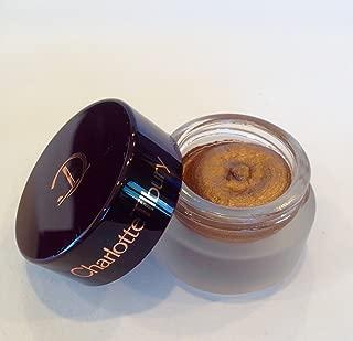 Best charlotte tilbury bette cream eyeshadow Reviews