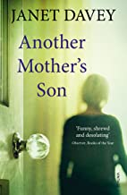 Another Mother's Son