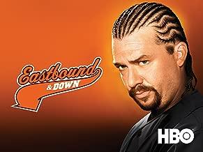 Best eastbound & down season 2 episode 2 Reviews