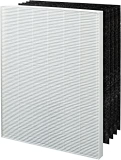 Best Genuine Winix 115115 Replacement Filter A for C535, 5300-2, P300, 5300 Review