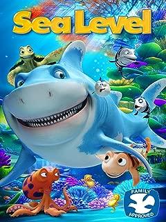 Best sea level film Reviews