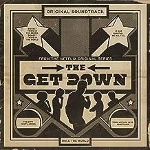 Best the get down vinyl Reviews