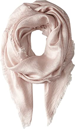 Echo Design Radiance Wrap Scarf