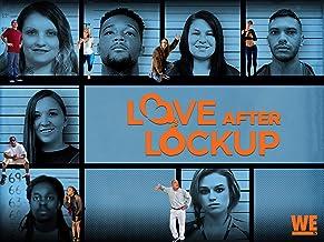 Love After Lockup, Season 3 (Part 4)