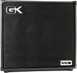 Gallien-Krueger Legacy 112 800-Watt 1x12-Inch Ultralight Bass Combo Amplifier