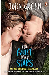The Fault in Our Stars Kindle Edition