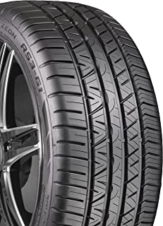 Cooper Tires Zeon RS3-G1 All- Season Radial Tire-225/40R18 92W