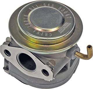 Dorman 911-645 Secondary Air Injection Check Valve