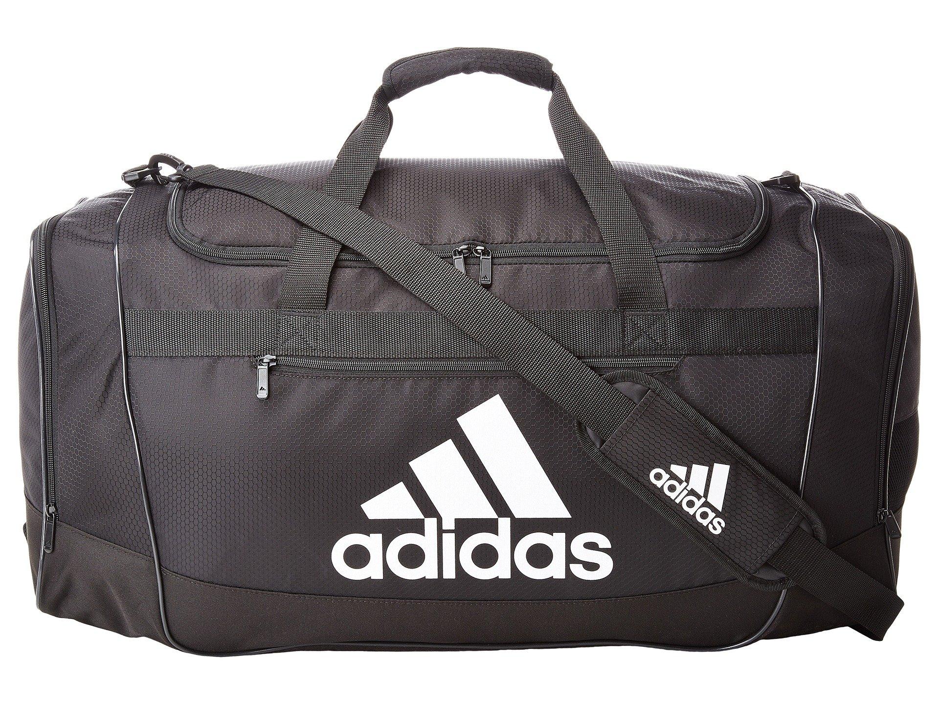 adidas Duffle Bags + FREE SHIPPING  bd19e1058ae27