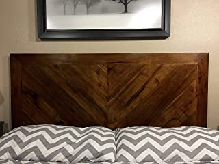 Best french country king headboard Reviews