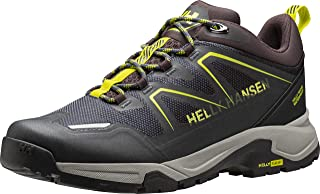 Helly Hansen Cascade Low Ht Herren Sneaker