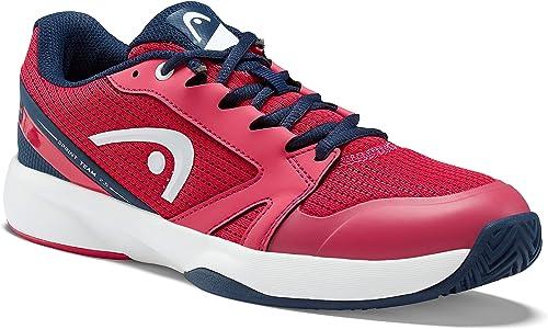 HEAD Sprint Team 2.5 femmes, Chaussures de Tennis Femme