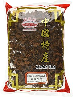 one star anise