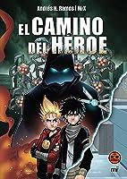 The Top Comics. El camino del héroe