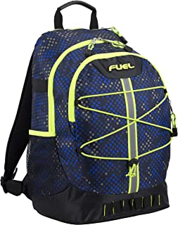Best klip xtreme backpack Reviews