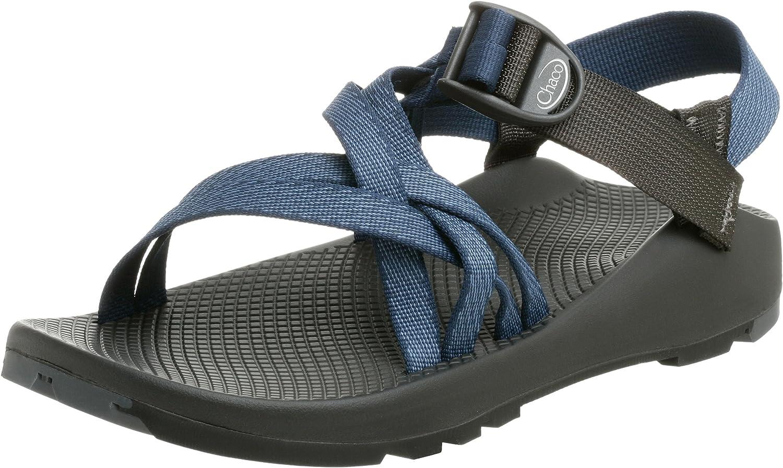 Chaco ZX    1 Unacoi Sandal herrar  fabriksförsäljningar