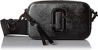 Women's Snapshot DTM Camera Bag