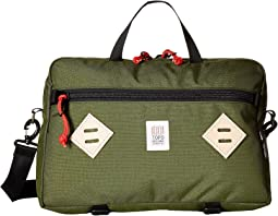 Topo Designs - Mountain Briefcase