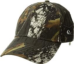 Best baseball cap with sunglass holder Reviews