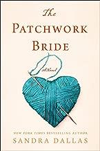 The Patchwork Bride: A Novel