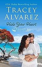 Best new zealand romance novels Reviews