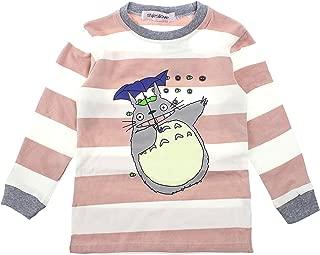 Styles I Love Unisex Baby Toddler 2-pc Striped Print Cotton Lounge Set