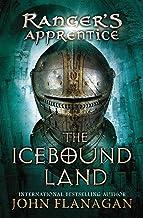The Icebound Land (Ranger's Apprentice, Book 3)
