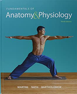 Fundamentals of Anatomy & Physiology & InterActive Physiology 10-System Suite CD-ROM & MasteringA&P with Pearson eText -- ValuePack Access Card -- for ... & Martini's Atlas of the Human Body Package