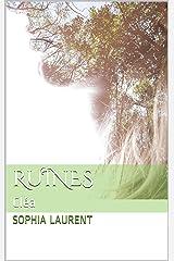 Ruines: Cléa Format Kindle