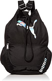 PUMA Evercat Undercurrent Sack Pack