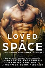 Loved in Space (English Edition)