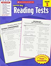 Best collins english skills book 5 answers Reviews