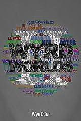 Wyrd Worlds II Kindle Edition