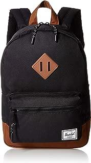 Supply Co. Heritage Kids Children's Backpack