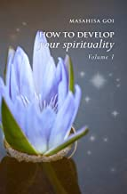 Best how to develop your spirituality Reviews