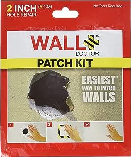 Dry Wall Repair Kit 2