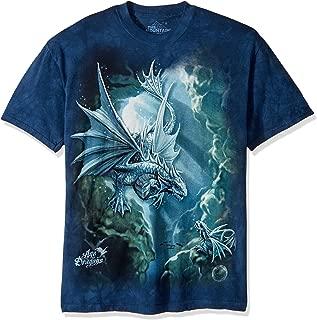 Men's Sea Dragon