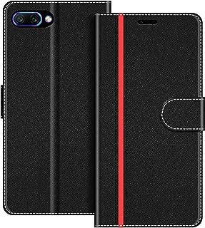 Vakoo PU-Pelle Cover per iPhone 6S Cover per iPhone 6